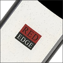 RED EDGE