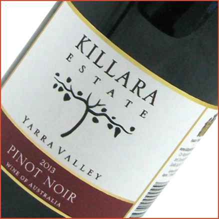 KILLARA ESTATE